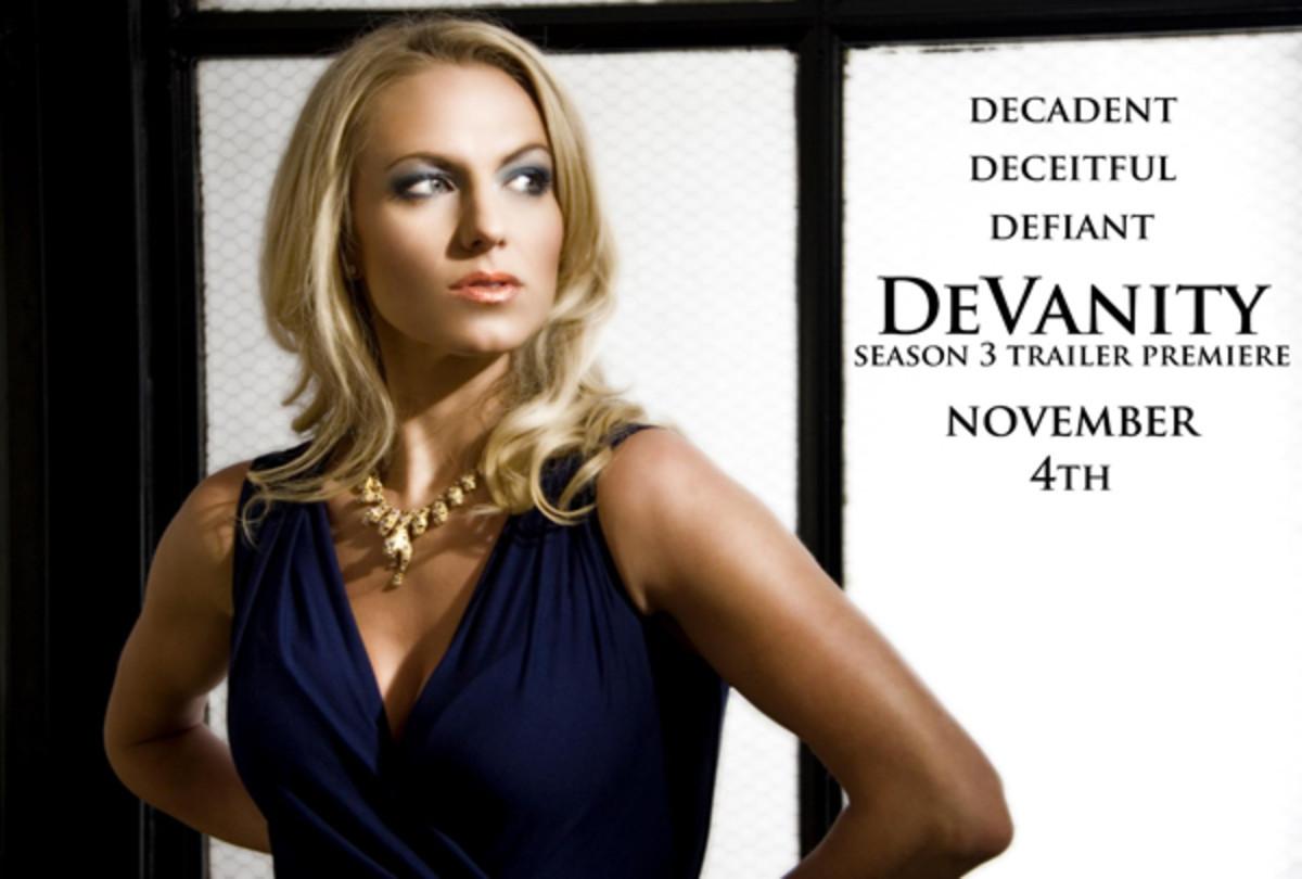 devanity12