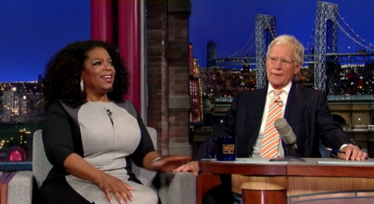 Oprah_and_Dave