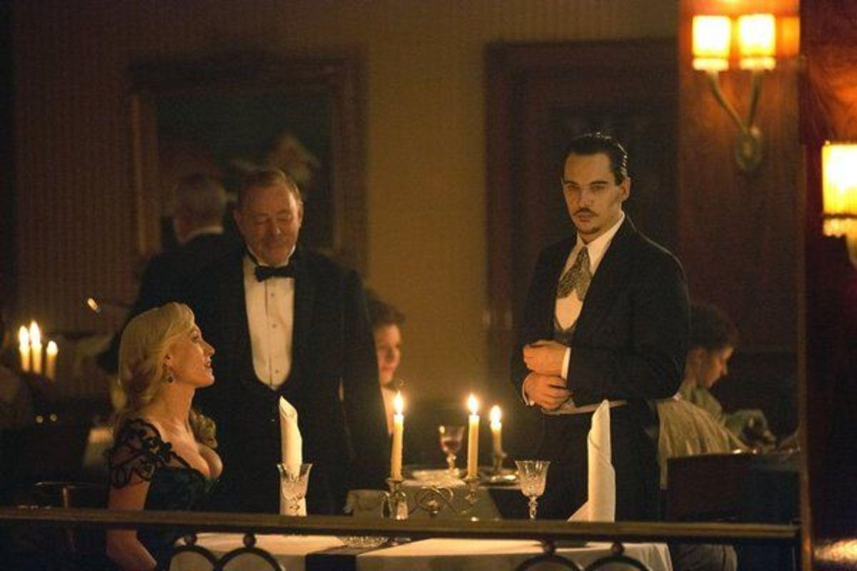 Dracula-1x06-32