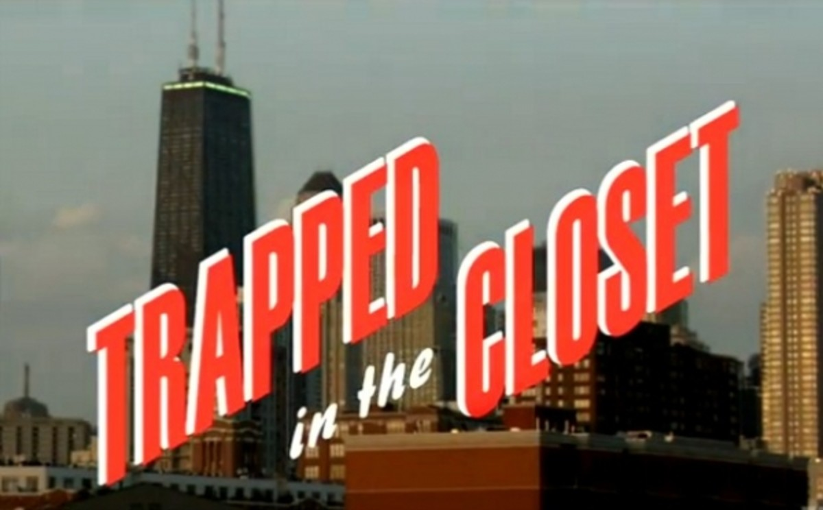 trapped-in-the-closet-title-card