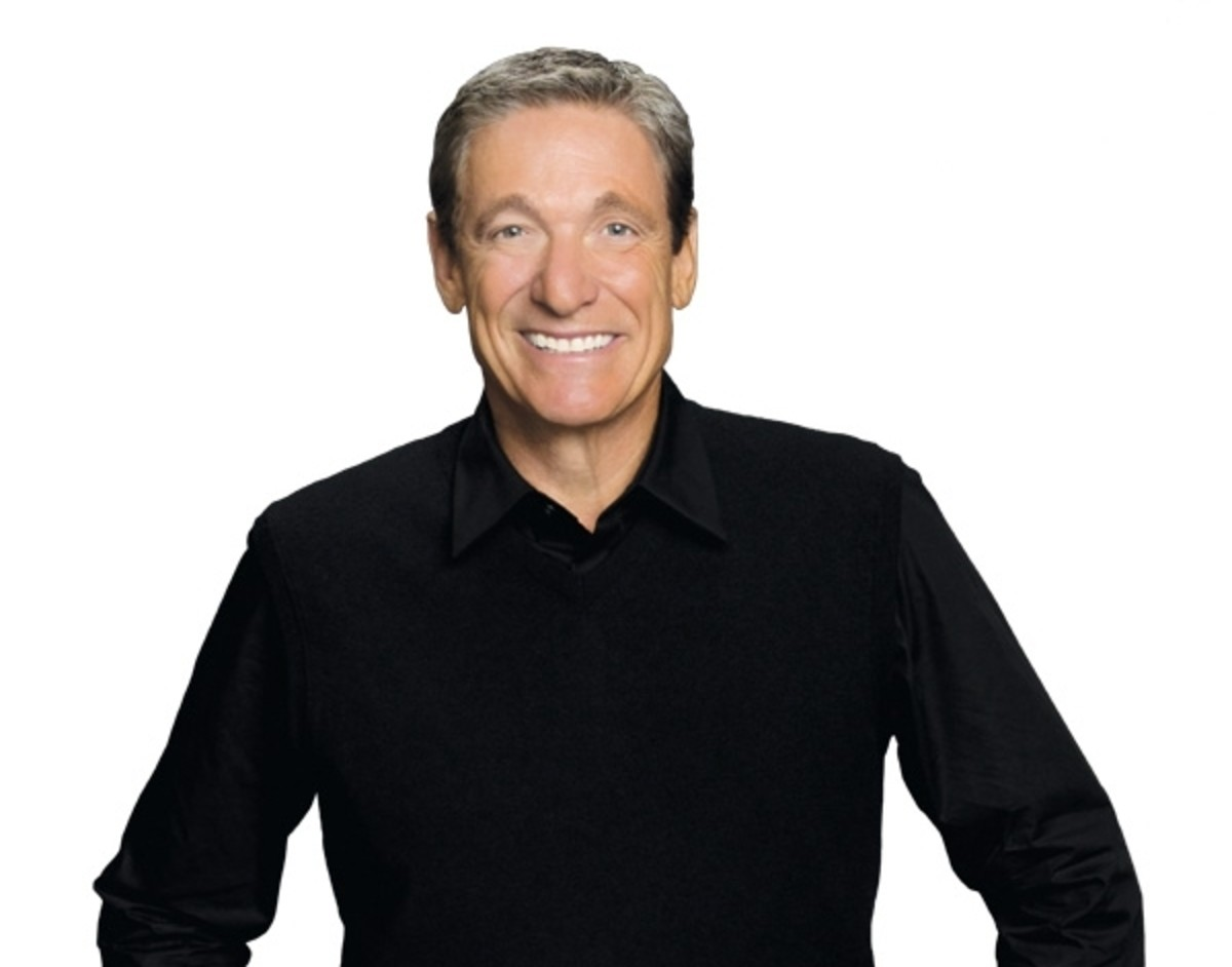Maury Show Full Episodes 2020.Nicki Minaj Cardi B Up For A Lie Detector Test At The