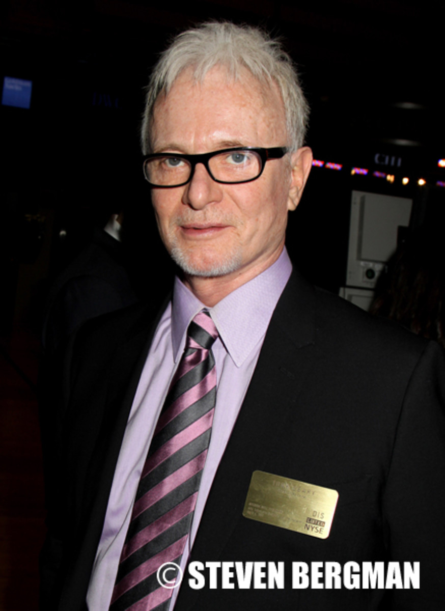 anthony geary last episode