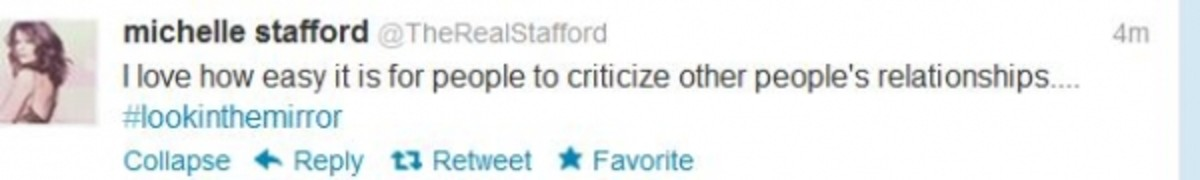 Michelle_Stafford_s_tom_Cruise_tweet