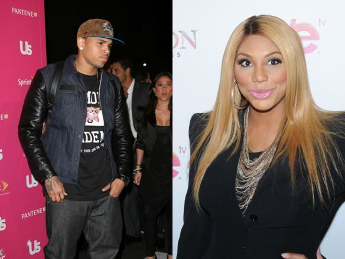 Chris-Brown-and-Tamar-Jackson