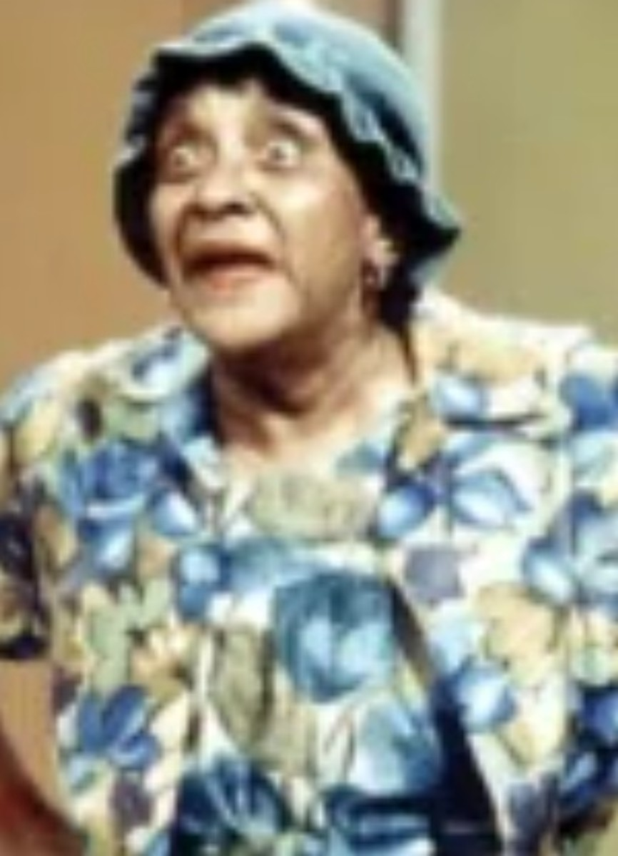 Moms_Mabley