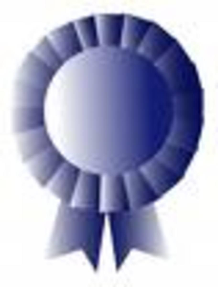 blueribbon