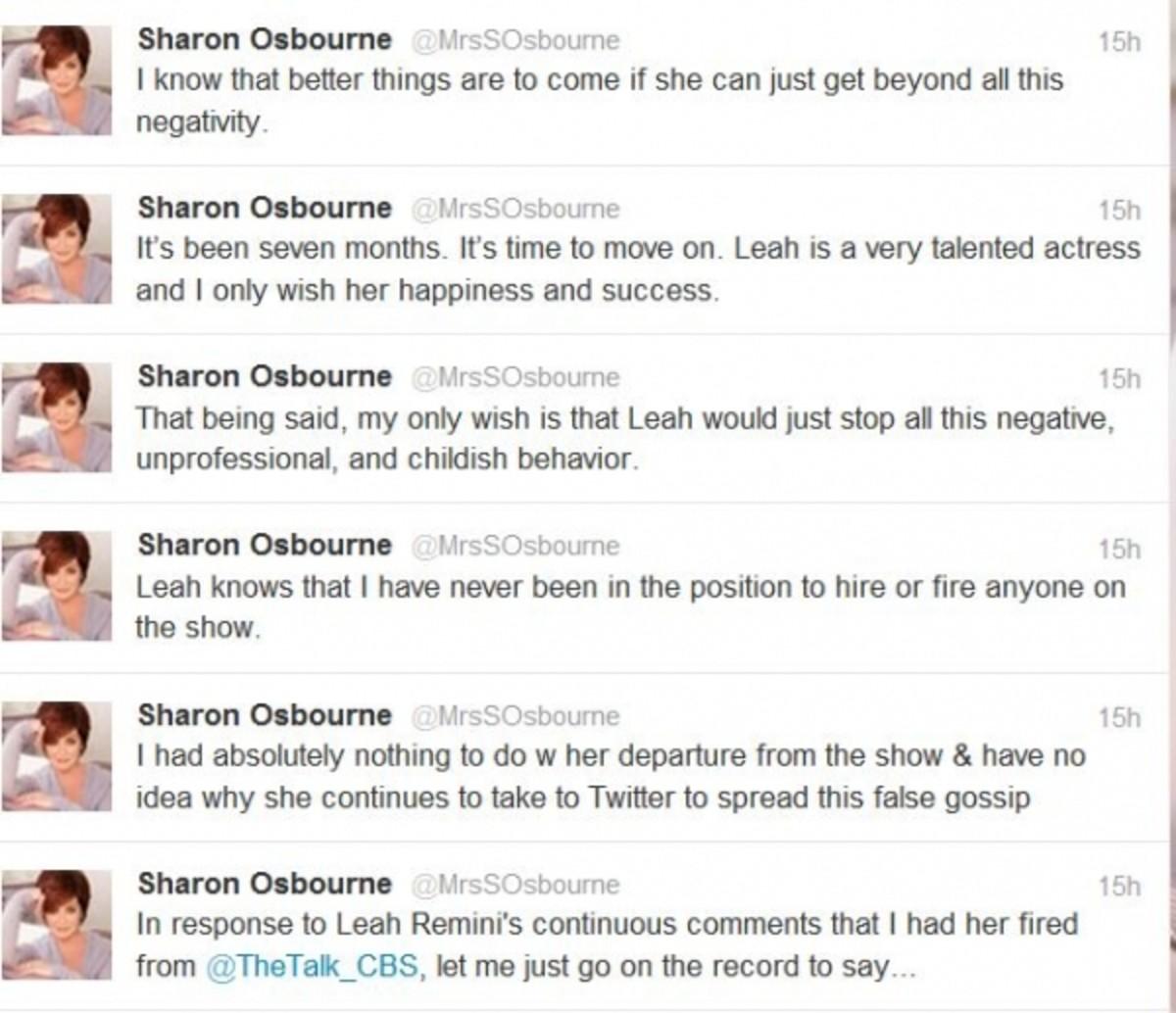 Sharon_Osbourne