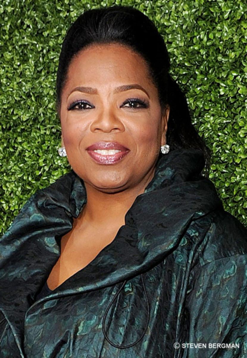 Oprah_Winfrey14985