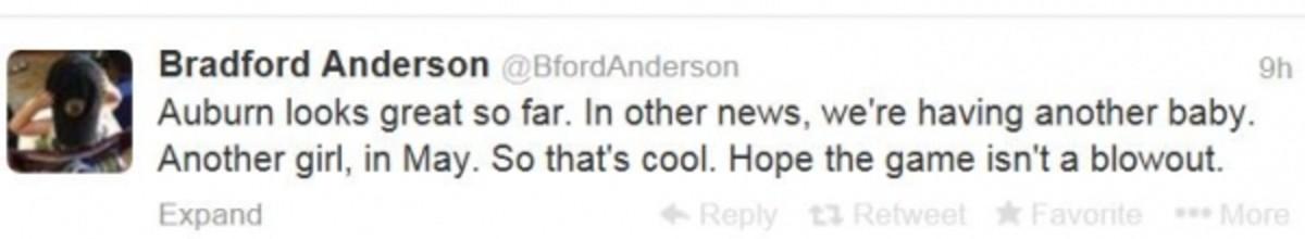 Bradford_Anderson1