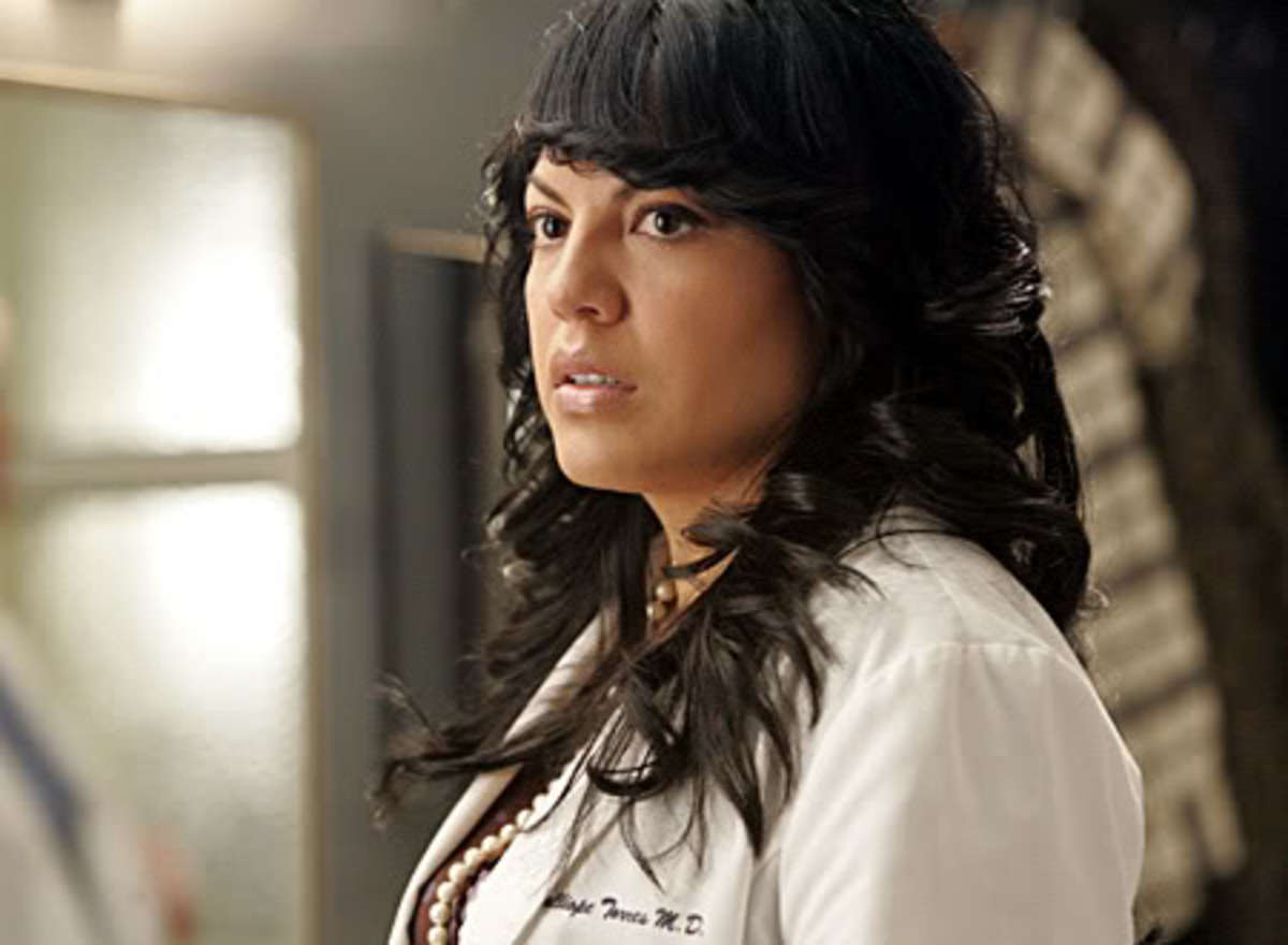 greys-anatomy-ramirez118