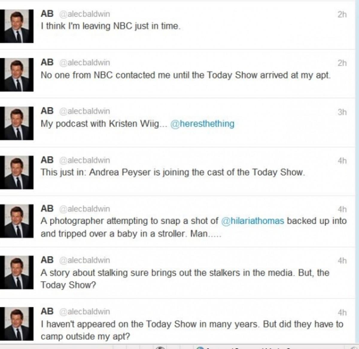 Alec_Baldwin_tweets
