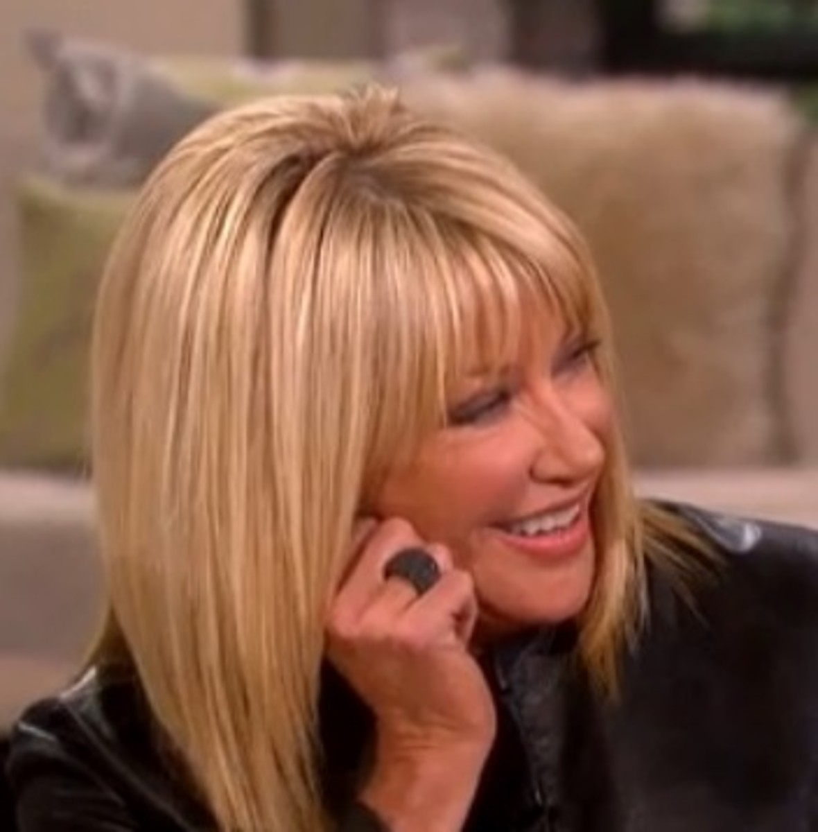 Suzanne_Somers