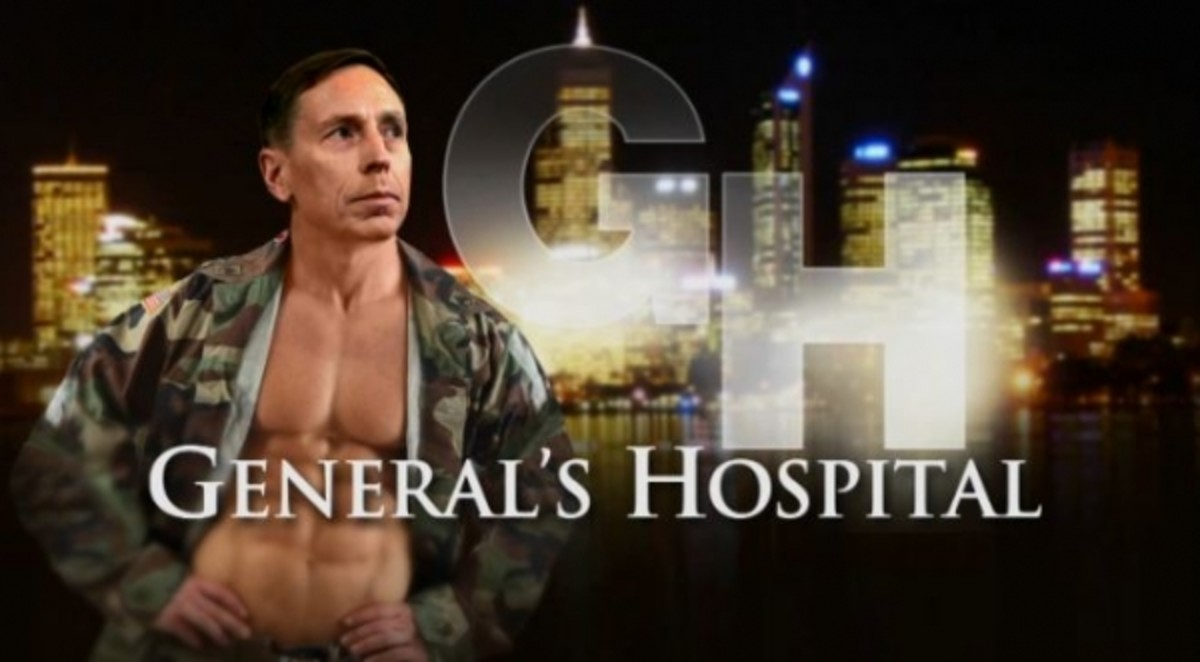 generalshospital
