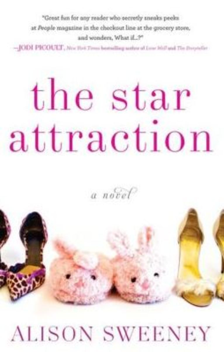 The_Star_Attraction