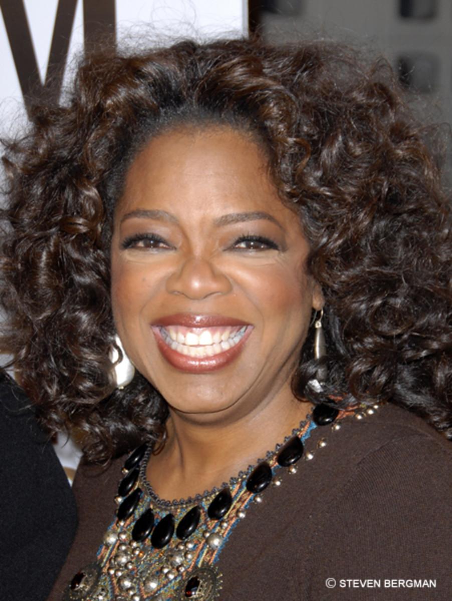 Oprah_Winfrey14982