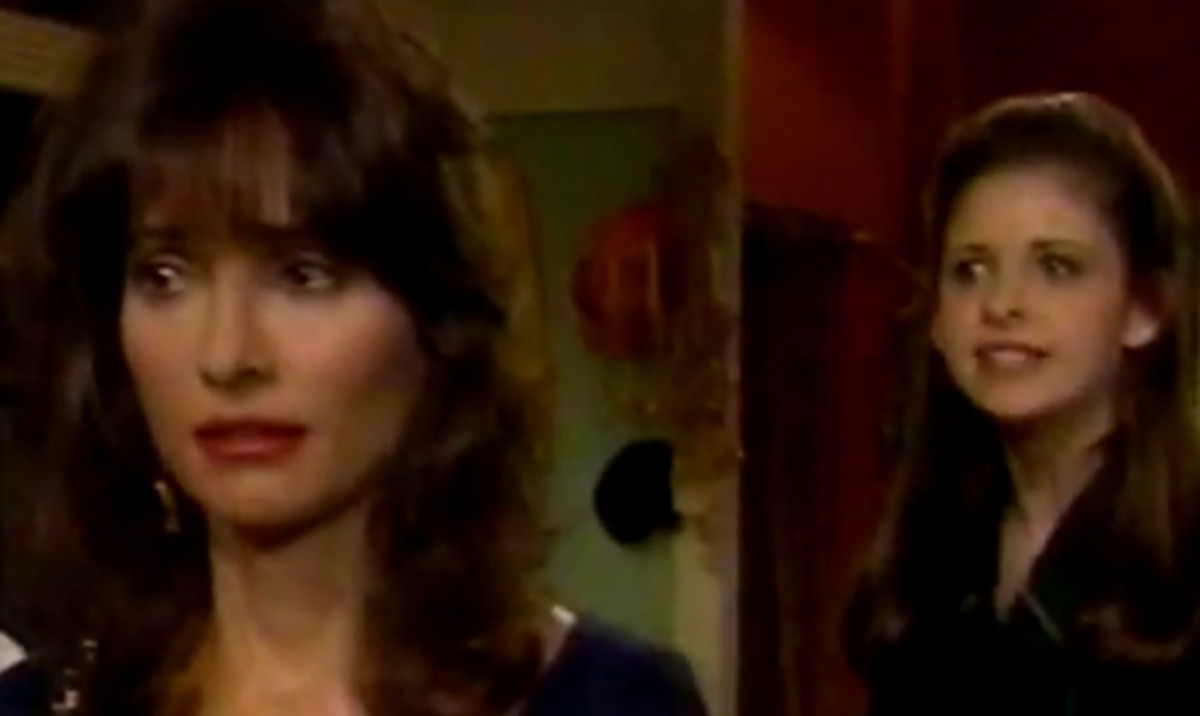 Susan_Lucci_and_Sarah_Michelle_Gellar