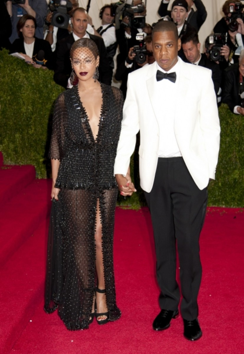 Beyonce_and_Jay_Z