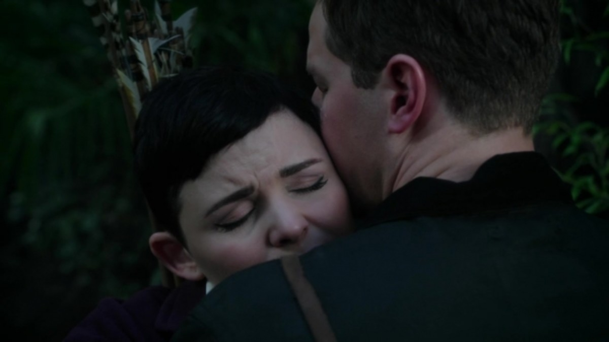 Once_Upon_a_Time_S03E07_720pKISSTHEMGOODBYE_2042