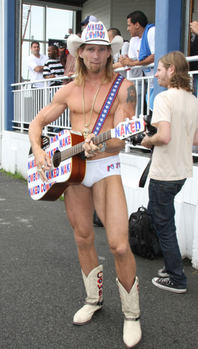 The_Naked_Cowboy