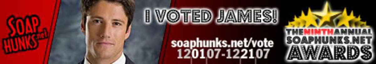 9voted_scott
