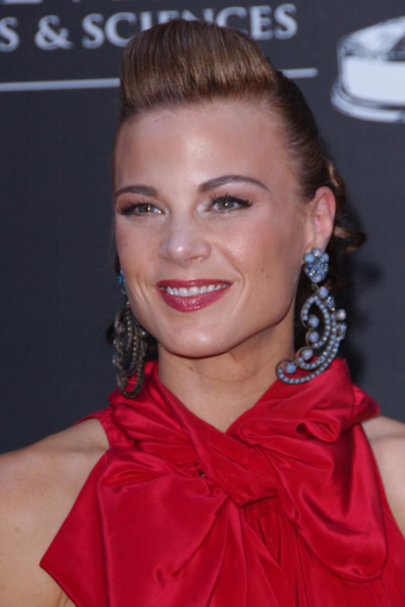 Gina Tognoni