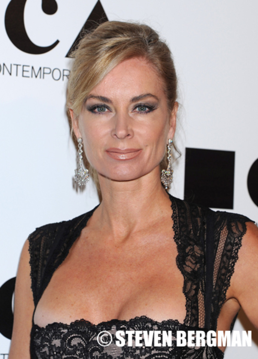 Eileen Davidson nudes (72 foto and video), Ass, Sideboobs, Boobs, braless 2018