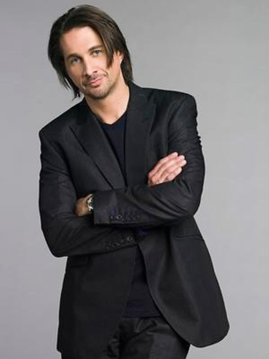 Michael_Easton