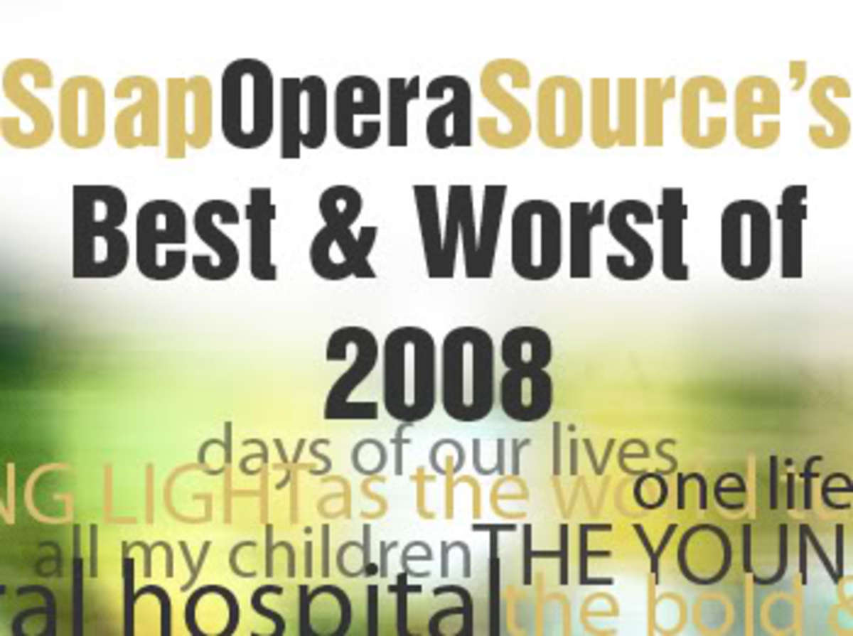 SoapOperaSource
