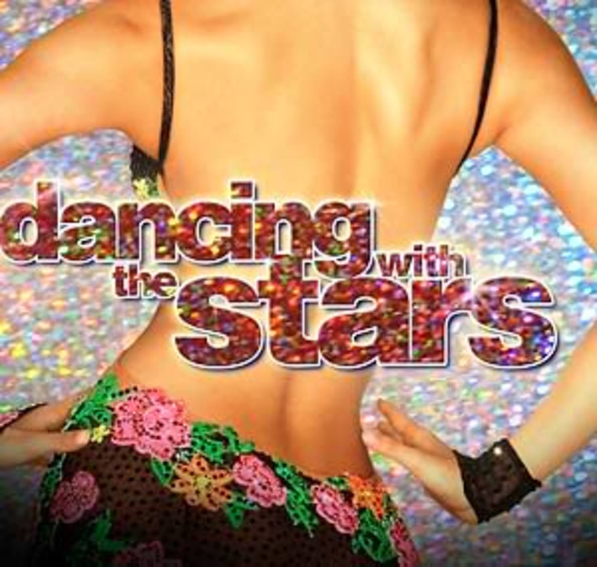 dancingwiththestars.jpg picture by j2k31