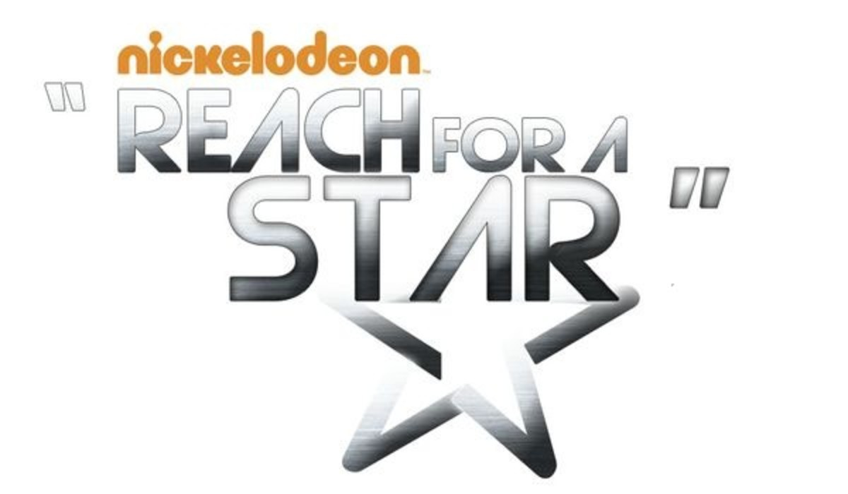 Reach_for_a_Star
