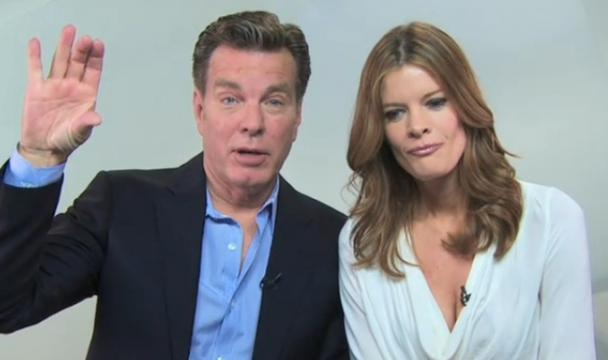 Peter_Bergman_and_Michelle_Stafford