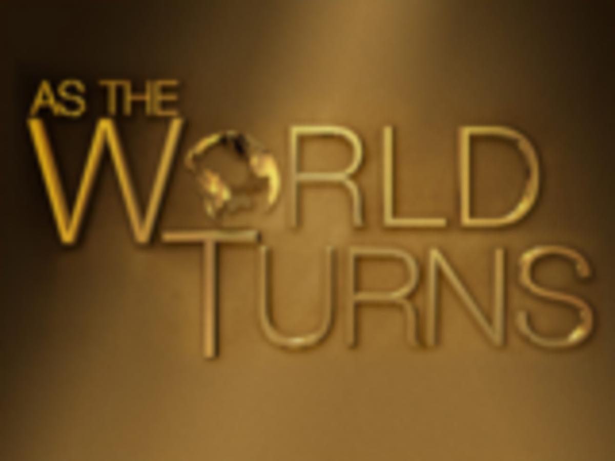 300px-AstheWorldTurns2007-1