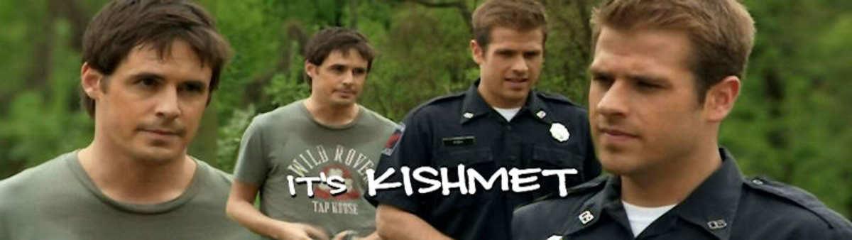 OLTL_Kishmet_Kyle26Fish