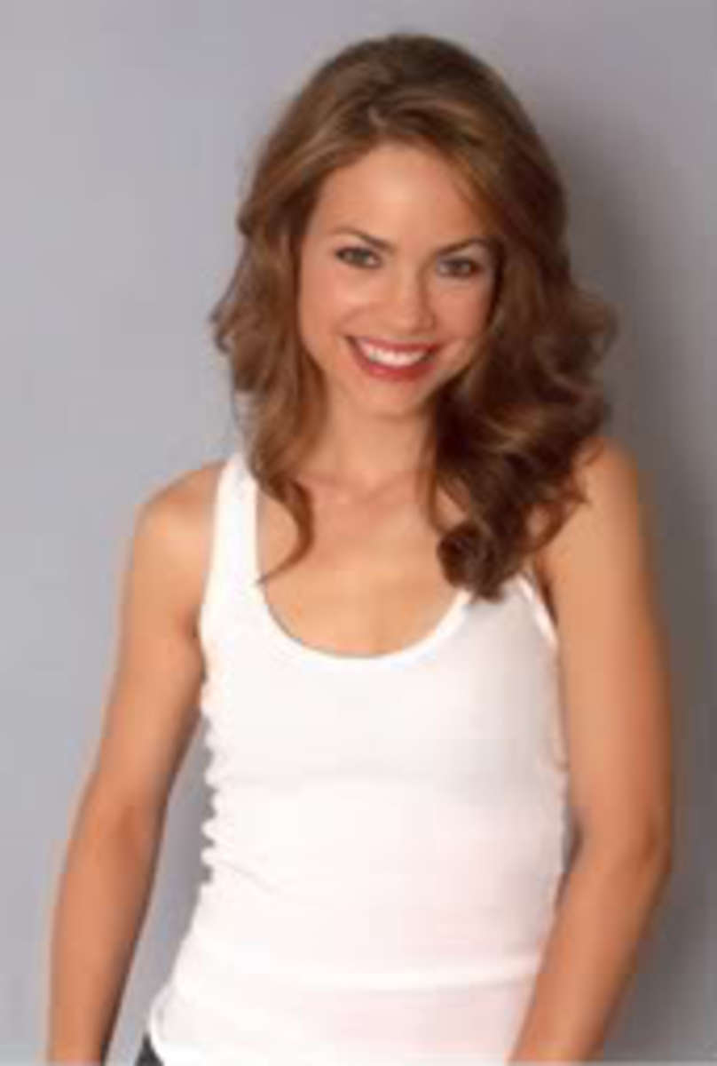 RebeccaHerbst