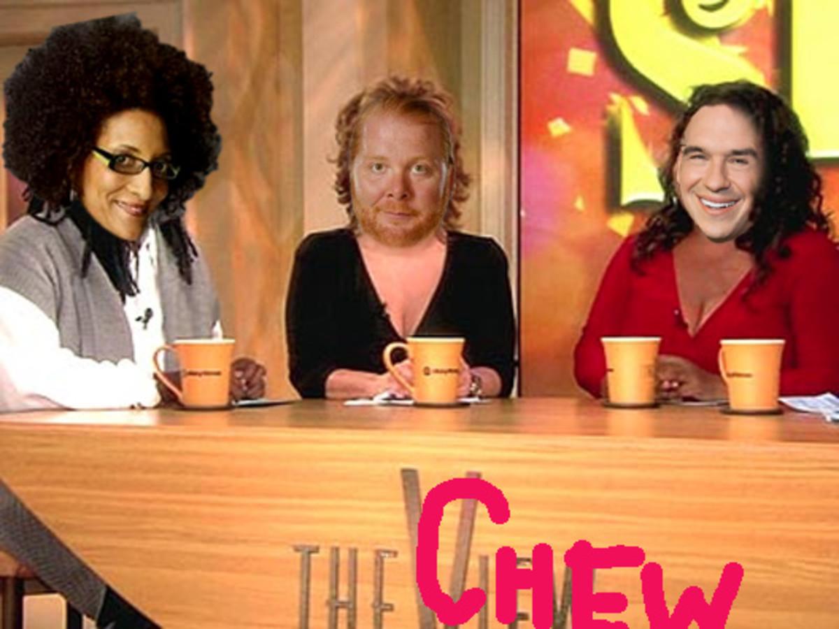 The_Chew