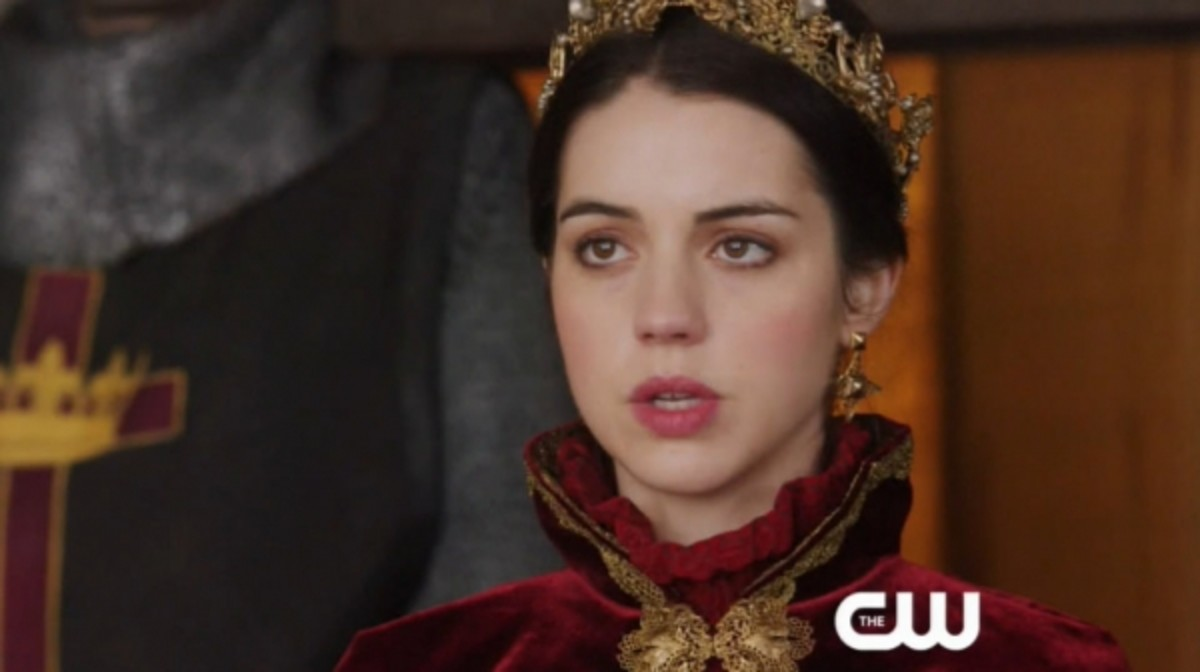 Reign-Episode-22-Video-Preview-Slaughter-of-Innocence