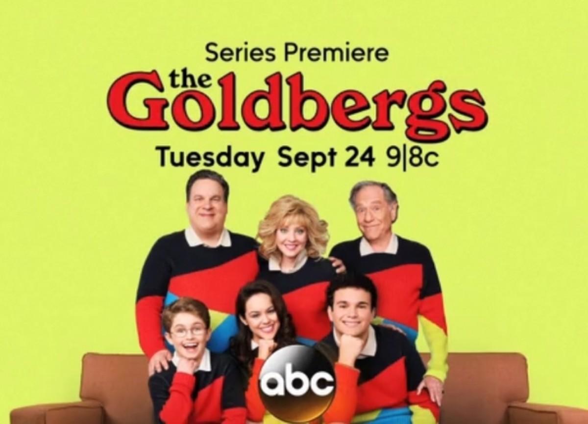 The_Goldbergs