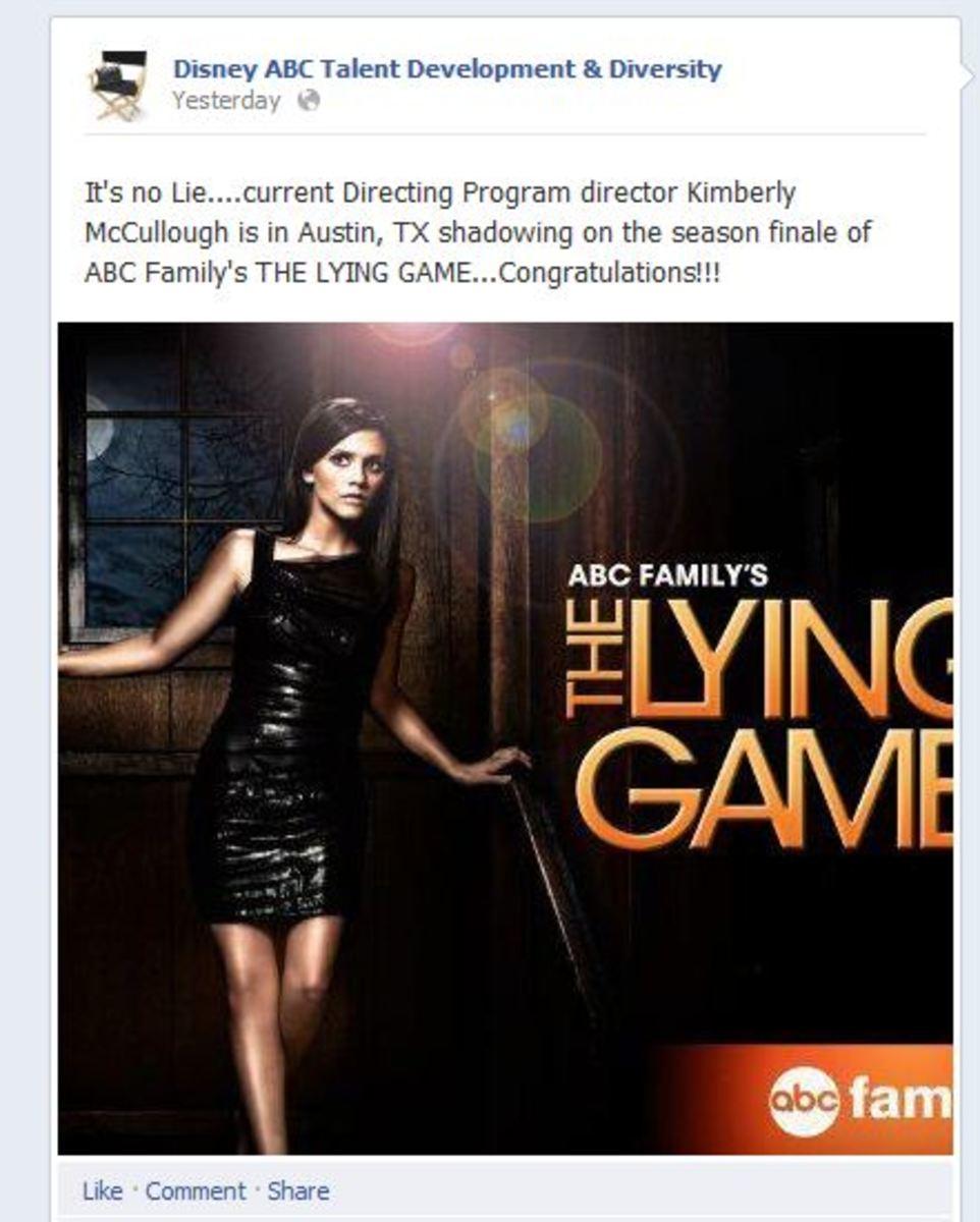 lyinggame1