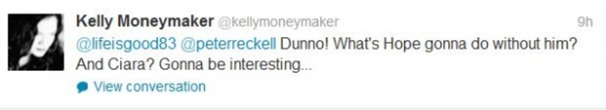 Kelly_Moneymaker2