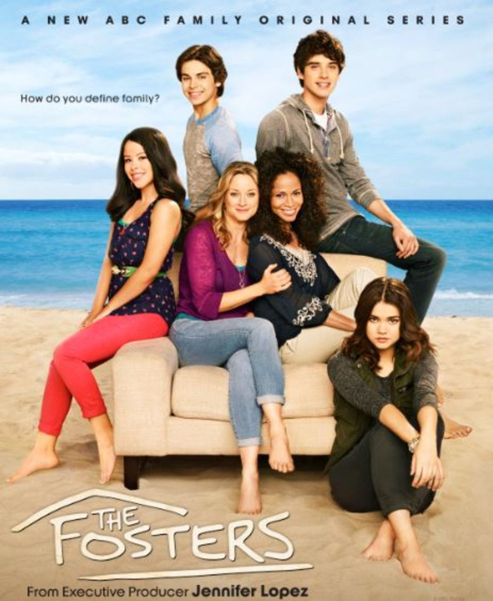 The_Fosters1