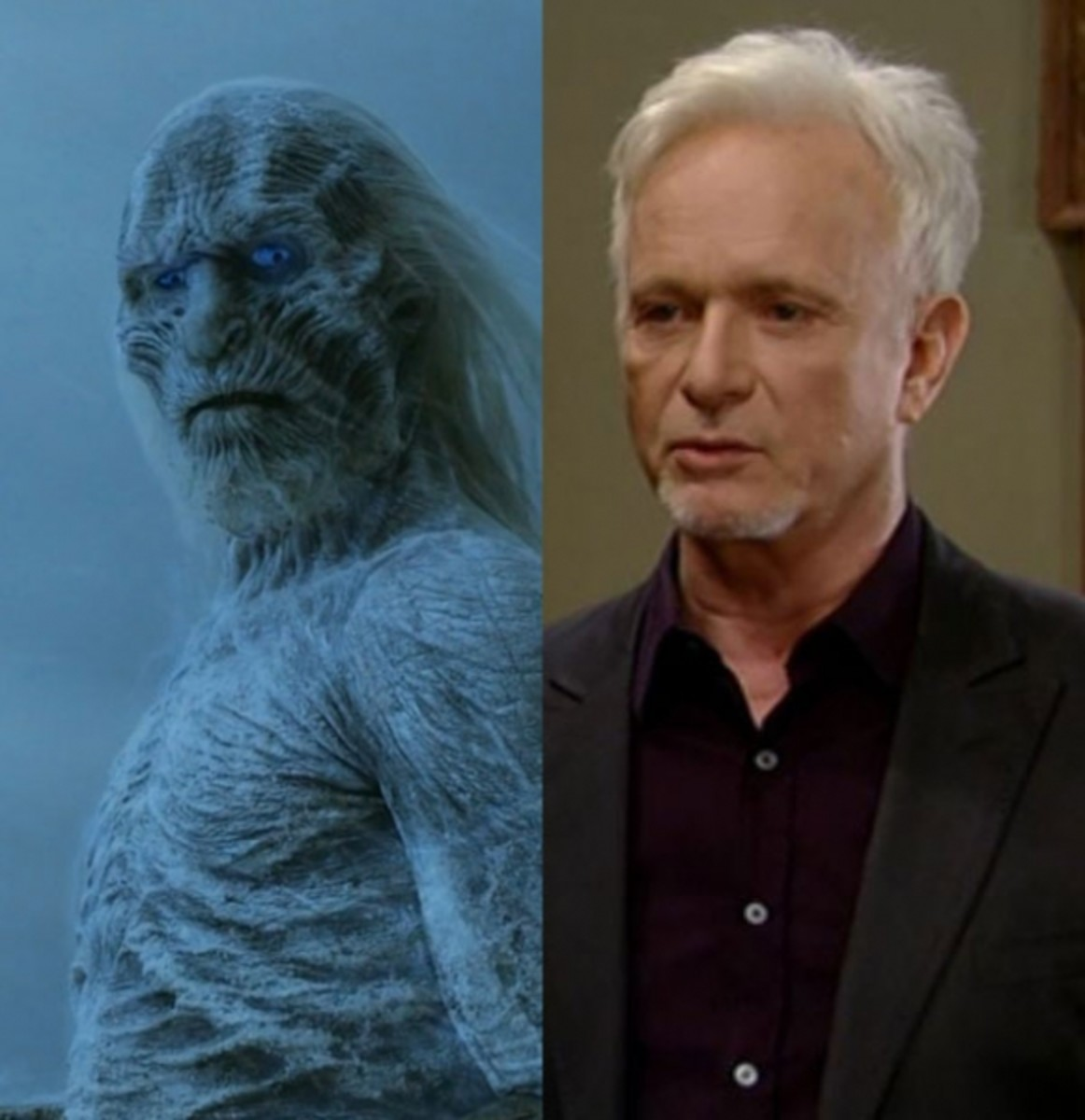 whitewalker