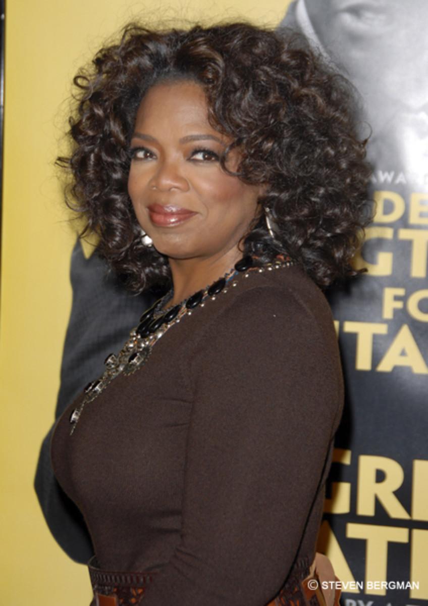 Oprah_Winfrey14980