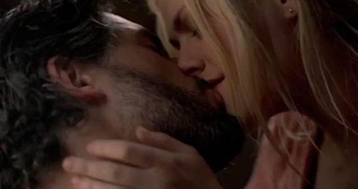 kiss_tb