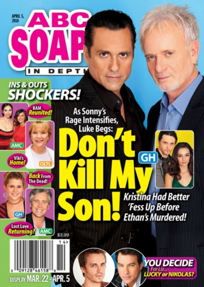 Soaps_in_Depth_Cover_March_22