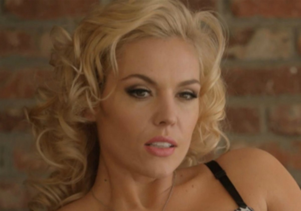 Agnes Bruckner naked (53 foto and video), Ass, Is a cute, Feet, braless 2020
