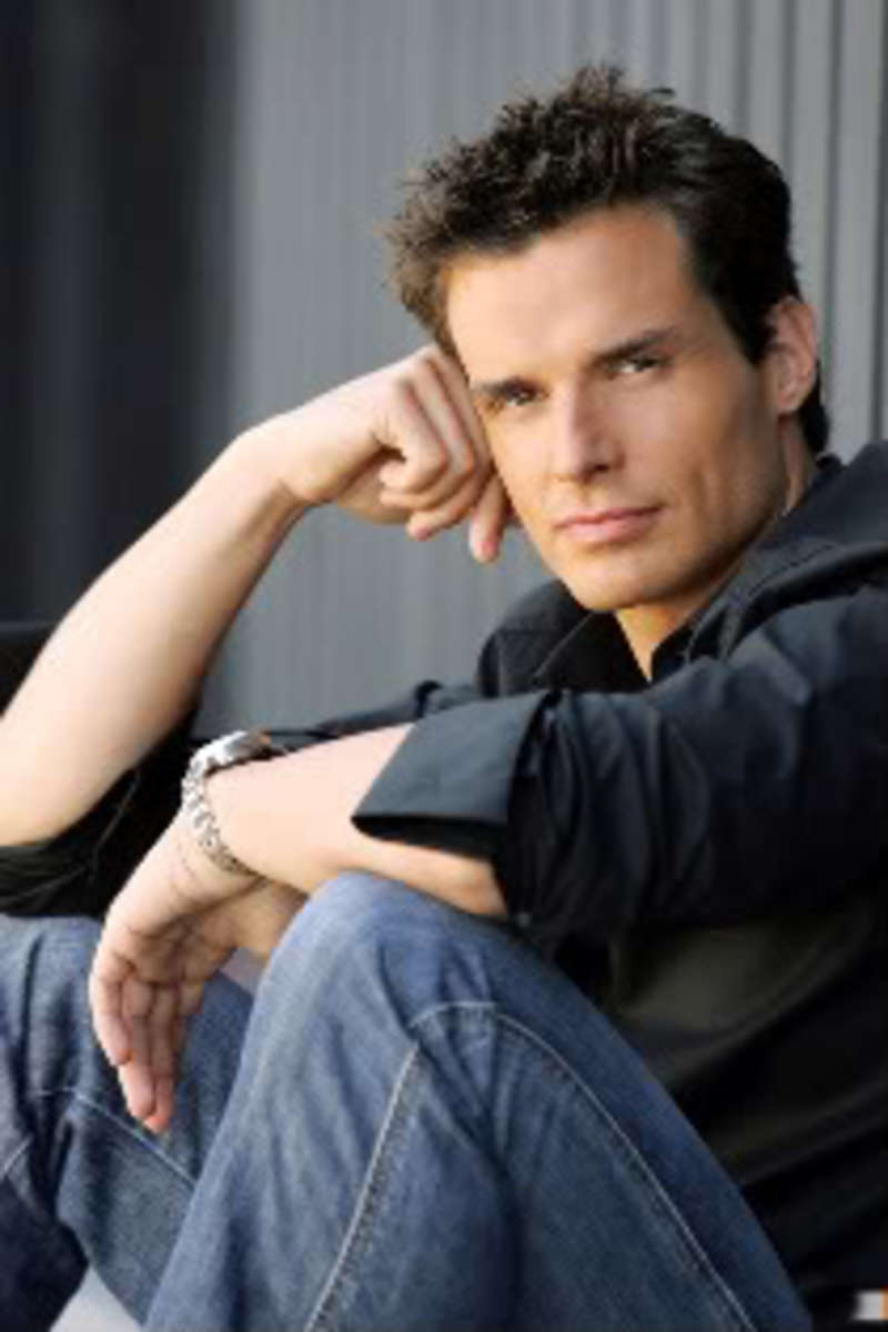 Antonio-Sabato-Jr-557600