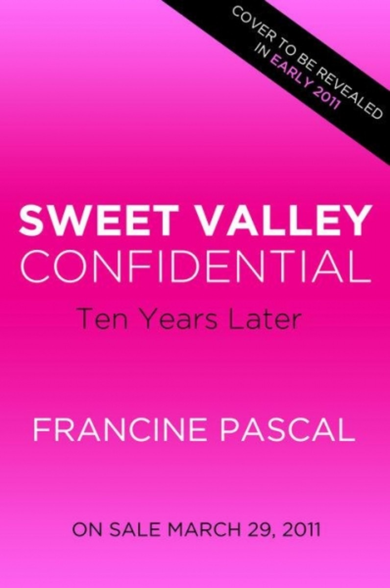 Sweet_Valley_Confidential