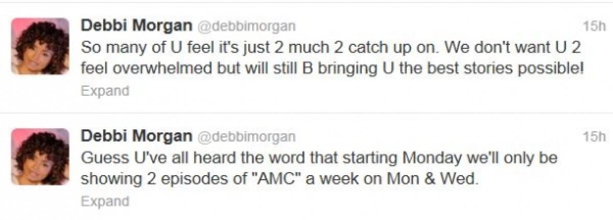 Debbi_Morgan_tweets
