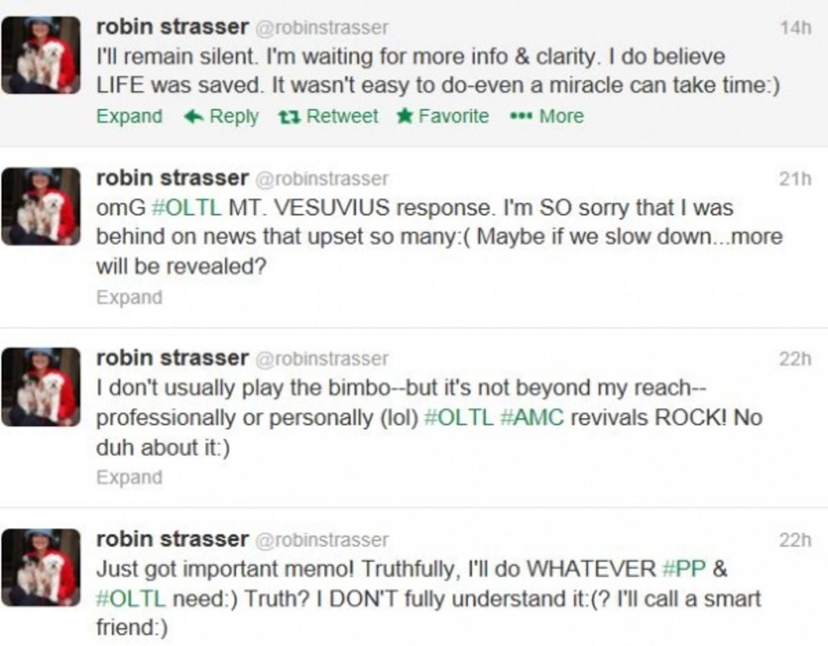 Robin_Strasser_tweets
