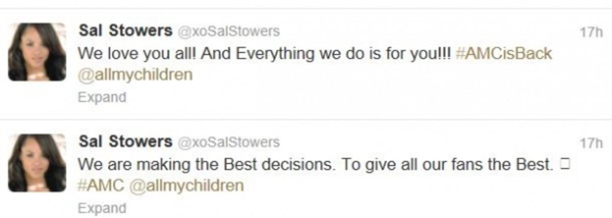 Sal_Stowers_tweets1